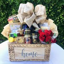 new gift baskets vino gift baskets