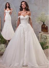 wedding dresses wholesale discount vintage inspired wedding dresses plus size wedding