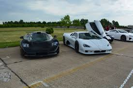 ssc ultimate aero mosler raptor gtr ssc ultimate aero madwhips