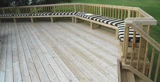 interior custom bench cushions sunbrella bench cushions outdoor