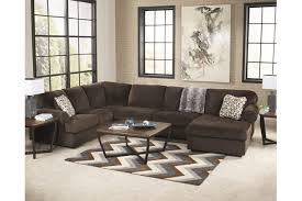 livingroom sectionals sectional sofas furniture homestore