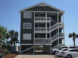 cherry grove homes for sale search results view homes in
