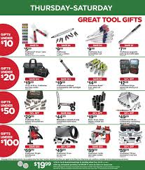 best black friday tool deals sears powder coating the complete guide black friday tool coverage 2016