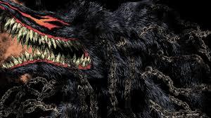 sulyvahn u0027s beast dark souls 3 wiki