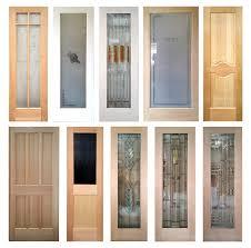 Interior Door Slabs Decorative Interior Door Slabs Builders Surplus
