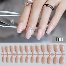 compare prices on false nail designs online shopping buy low