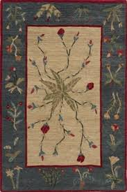 Antique Rugs Atlanta Kishi U0027s Rugs And Antiques Atlanta Oriental Rugs Lane Pinterest