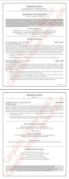 resume exles for assistant proofreading and editing for school term papers and dissertations