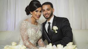 wedding dresses sarasota palestinian wedding celebration sarasota