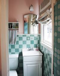 Best Cleaner For Bathroom How To Make Your Own Natural Bathroom Cleaners Apartment Therapy