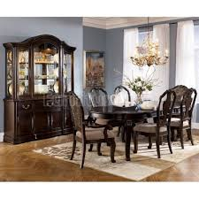 Interesting Ashley Furniture Dining Table And Chairs  On Dining - Ashley furniture dining table images
