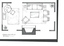 free floor planner living room furniture floor plan simple sketch furniture living room