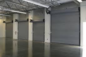 garage door repair belleville il gallery french door garage door garage door repair belleville il best garage designs garage door repair long island ny 9 jd