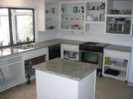 Yellow Kitchen With White Cabinets - yellow kitchen paint with white cabinets kitchen paint colors