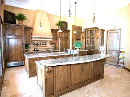 apartments kitchens with two islands pleasant two kitchen island