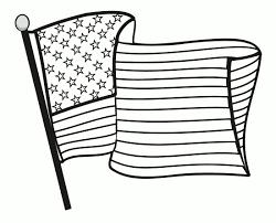Meaning Of American Flag Black Flag Clip Art 54