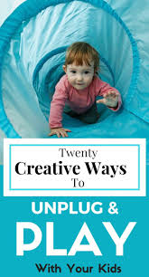 555 best kids crafts and activities images on pinterest children