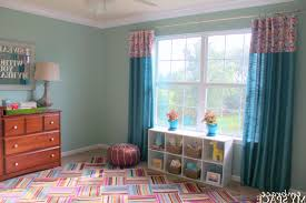 baby nursery ba bedroom curtain ideas ba zone area in baby