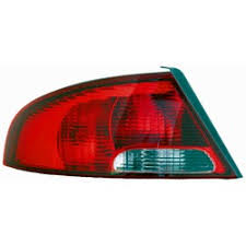 2005 dodge stratus brake light bulb tail light lens assembly 2005 dodge stratus o reilly auto parts