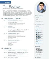 resume design templates 2015 resume professional template for resume