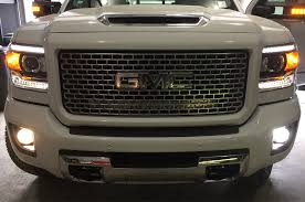 2017 l5p picture thread page 32 chevy and gmc duramax diesel