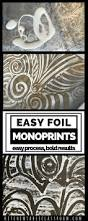 best 25 aluminium foil ideas on pinterest aluminum foil art