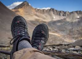 Alaska travel shoes images Review salewa firetail 3 gtx switchback travel jpg
