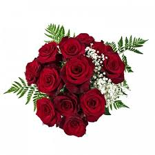 wholesale roses wholesale roses bouquets wholesale flower bouquets