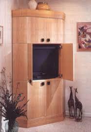 Corner Curio Cabinet Kit Kitguy The Internet U0027s Largest Most Complete Kit Project Marketplace