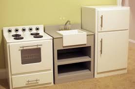 Porcelain Kitchen Sink For A Chic Kitchen Home Design Blog - Kitchen sink refinishing