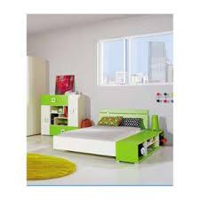 banc chambre enfant banc avec rangement dans chambre enfant achetez au meilleur prix