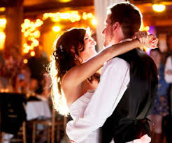 wedding dj seattle wedding djs sounds unlimited