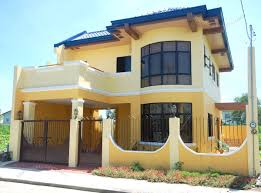 house ideas philippines