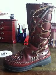 s yeti boots yeti boots janet carr