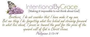 passionately pursuing god through his word scripture memory