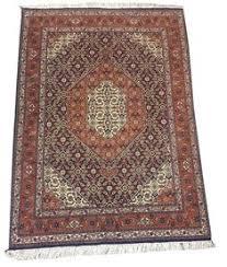 tappeti iranian loom tappeti persiani tappeto persiano nain in cerca con