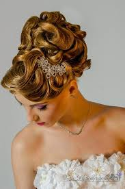 updos for hair wedding 2200 best wedding hair and dresses images on wedding