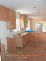 Florida Interior Decorating Kitchen Kitchen Cabinets Sarasota Fl Interior Decorating Ideas