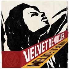 Backyard Babies Discography Discografia Velvet Revolver 320 Kbps Mega Latornamesa