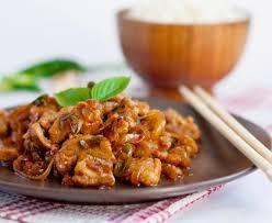 cuisiner un sauté de porc sauté de porc au cidre recette de sauté de porc au cidre marmiton