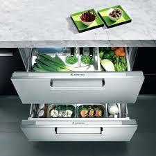 appareil de cuisine appareil electromenager cuisine alectromacnager cuisine four bosch