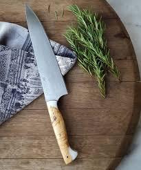 must kitchen knives nora knives nora knives kitchen knives want need must