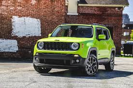 new jeep renegade green 2017 jeep renegade altitude 4x4 jk forum review jk forum