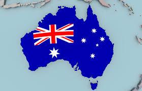 Seeking Australia Australia Seeking To Employ 11 000 Cybersecurity Experts