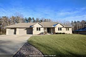 Oak Express Appleton Wi by Local Real Estate Homes For Sale U2014 Green Bay Wi U2014 Coldwell Banker
