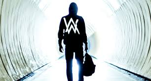 alan walker remix alan walker s faded tiesto remixes pro motion music news