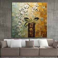 online buy wholesale room painting colors from china room painting