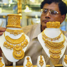 today gold rate in chennai 07 dec 2017 rs 110