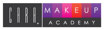 makeup schools orlando professional makeup classes orlando studio cara
