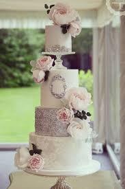 the best wedding cakes best wedding cake best wedding cake wedding cakes for 2017 photo
